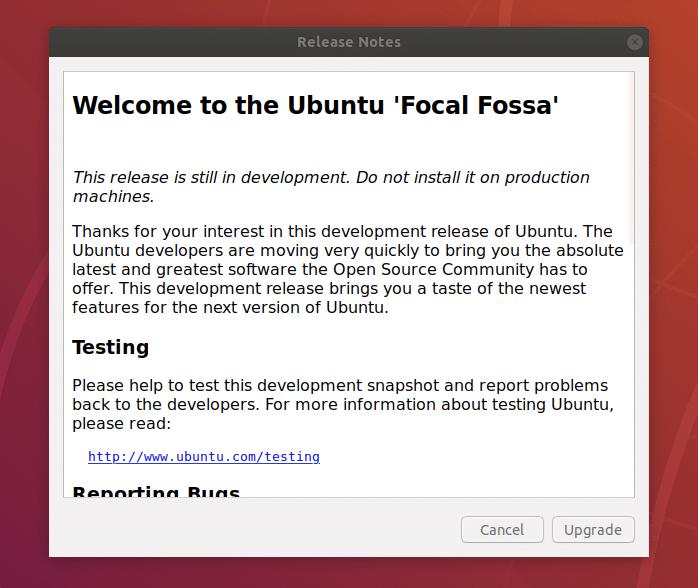 image-2 Como atualizar para Ubuntu 20.04