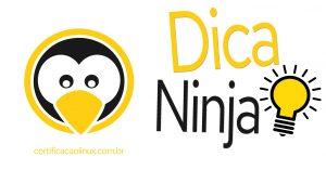 linuxdicaninja-1-300x157 Dicas do Certificação Linux
