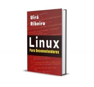 livro_linuxdev-300x277 Livro Linux para Desenvolvedores