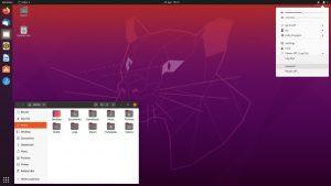 ubuntu-20.04-lts-scaled-1-300x169 Dicas do Certificação Linux