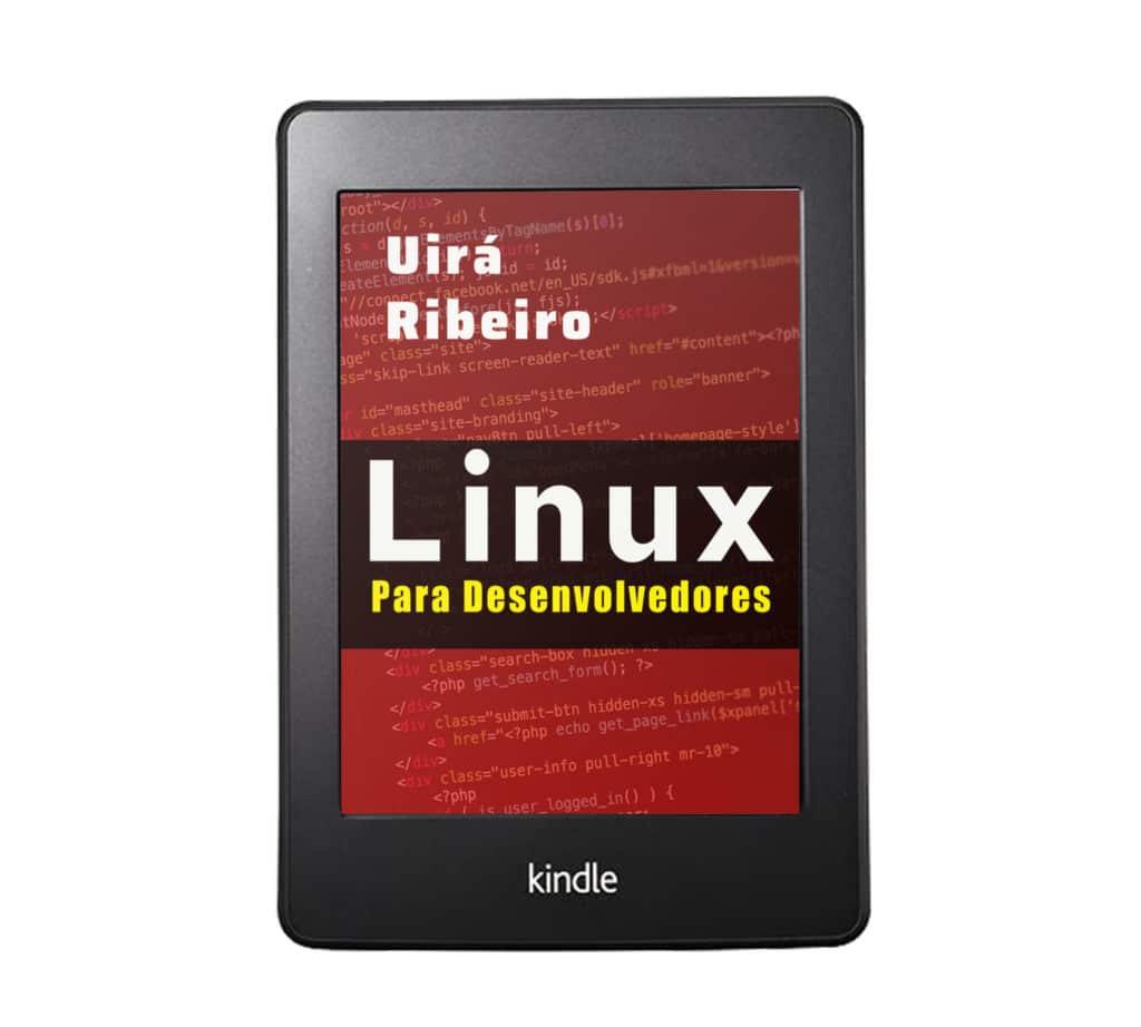 1590591442-1024x922 Livro Linux para Desenvolvedores