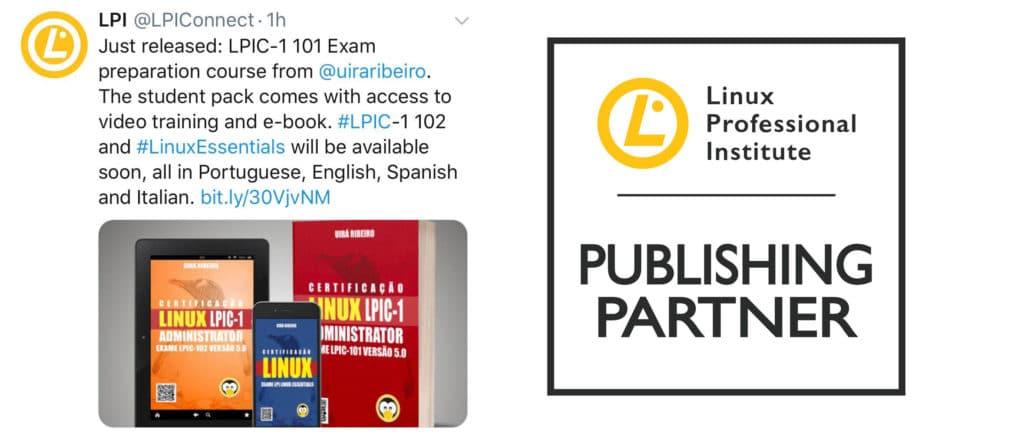 lpp-1024x433 Libro Linux Essentials