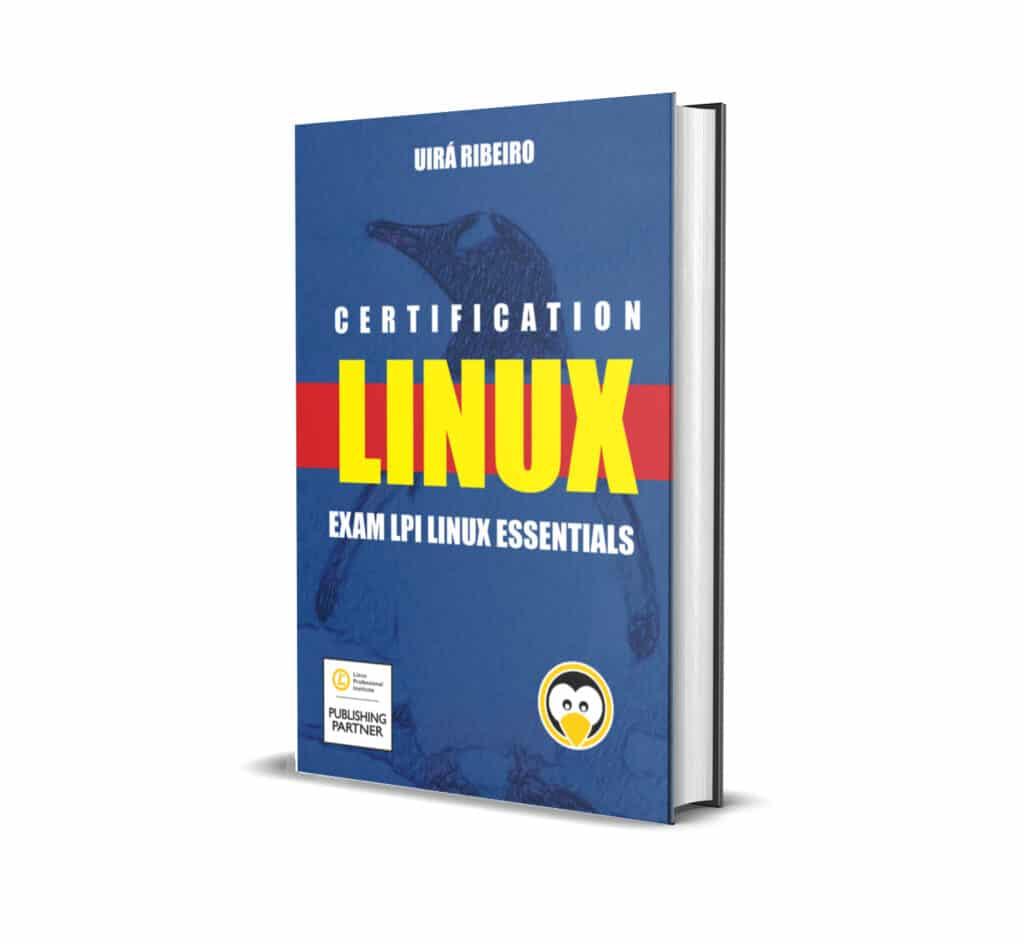 1603141555-1024x944 Libro Linux Essentials
